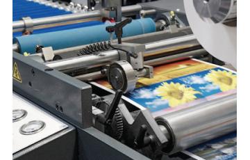 Tìm hiểu về công nghệ in offset trong thiết kế in ấn