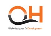 QHGraphic